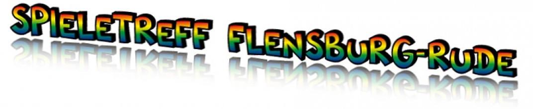Spieletreff-Flensburg-Rude
