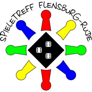 Spieletreff Flensburg-Rude @ Pauluskirche Flensburg-Rude | Flensburg | Schleswig-Holstein | Deutschland