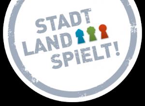 Stadt - Land - Spielt * Tag 1 des Gesellschaftsspiel 2020 @ Spielezeit Cafe Flensburg | Flensburg | Schleswig-Holstein | Deutschland